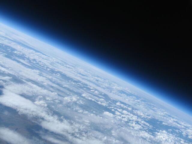 File:90000ft.jpg