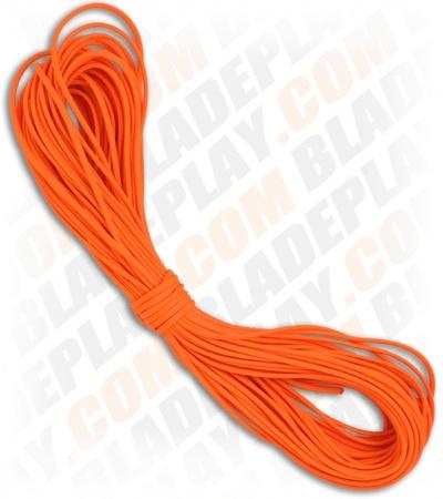 File:Para-cord-100-ft-orange.jpg