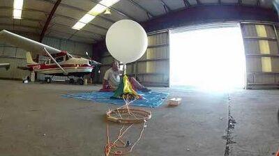 BalloonBurst