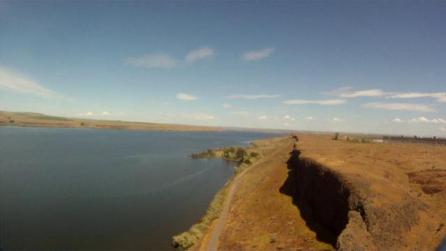 File:Columbia river.png
