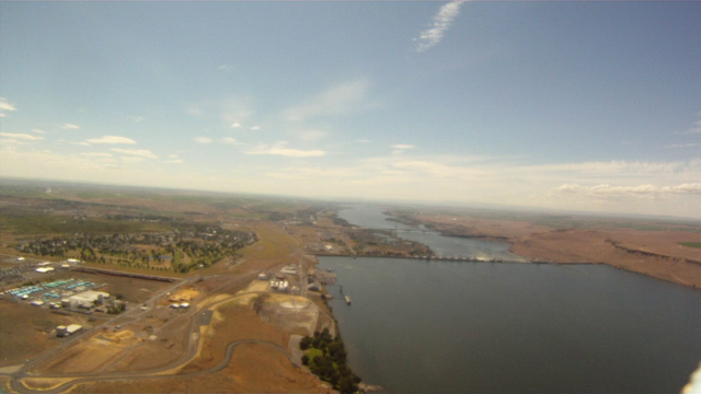 File:Mcnary dam.png