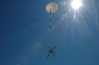 Balloon2010