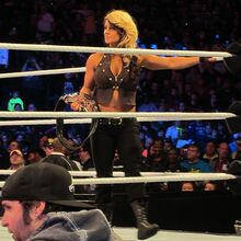 600px-Kaitlyn Divas Champion Feb 13