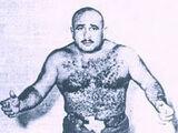 Tito Kopa