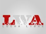 Leader Wrestling Association