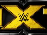 NXT (marca de WWE)