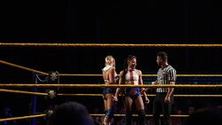 800px-Lacey Evans and Bianca Belair