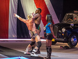 300px-Dolph Ziggler with AJ Lee & Big E Langston
