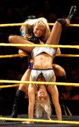 Dana Brooke handstand choke (cropped2)