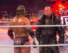 759px-Wrestlemania 28 Undertaker vs HHH