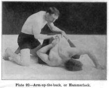 Burns03-05-60hammerlock