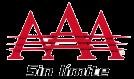 AAA-Sin-Limite