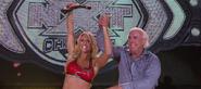 Charlotte-NXT-Champion