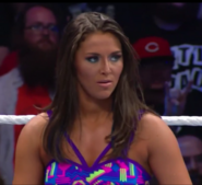 656px-Nox during the Mae Young Classic Tournament