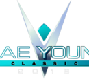 Mae Young Classic (2018)