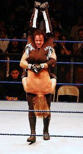 324px-Tombstone Piledriver