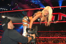 800px-Angelina Love July 2010