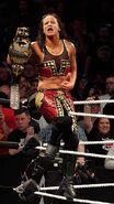 337px-Baszler NXT Women's Champion crop