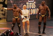 Titus Worldwide on Raw April 2018 (cropped)
