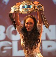 594px-Gail Kim BFG Knockout Champ