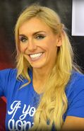 386px-Charlotte WrestleMania Axxess 31 (cropped)
