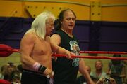 800px-The Rock & Roll Express