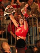452px-Gail Kim TNA CHAMP