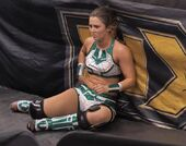 761px-Tegan Nox after her loss to Dakota Kai