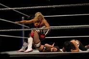 800px-AJ, Natalya and Aksana - Dirty Sharpshooter