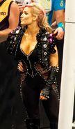 Natalya Raw 2015