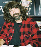 Mick-foley-at-signing