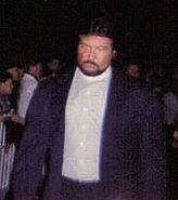 170px-Ted DiBiase in 1995