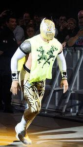 WWE Live 2015-04-17 21-45-53 ILCE-6000 0256 DxO (19688875801)
