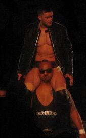 375px-Prince Devitt and Bad Luck Fale