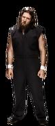 Daniel Bryan1