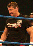 170px-Eddie Guerrero on SmackDown cropped