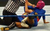800px-La Luchadora wrestling Alexa Bliss