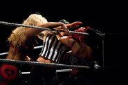 800px-Natalya, Aksana and Alicia Fox - Chick Brawl