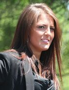 459px-Tessa Blanchard at Fort Mill Strawberry Festival (cropped)