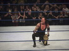 800px-The Undertaker Wins!