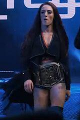 399px-Kay Lee Ray NXT UK Women's Champion