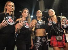 800px-Four Horsewomen of MMA