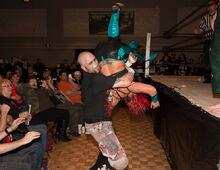 Lufisto wrestling-3