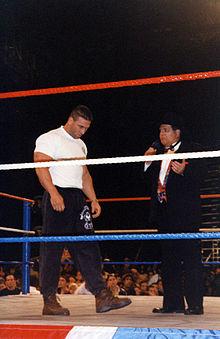 WWE- Birmingham 200997 (16)
