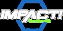 ImpactWrestlingLogo2017
