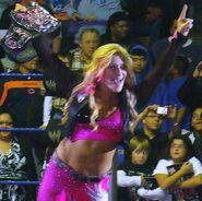 603px-Natalya as Divas Champion house show 2011