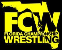 Florida Championship Wrestling (logo)
