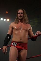 397px-Chris Hero ROH