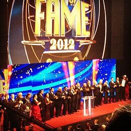 300px-WWE Hall of Fame Class of 2012