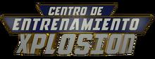 Centro-Entrenamiento-Xplosion
